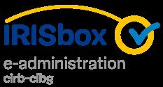 IRISbox e-administration