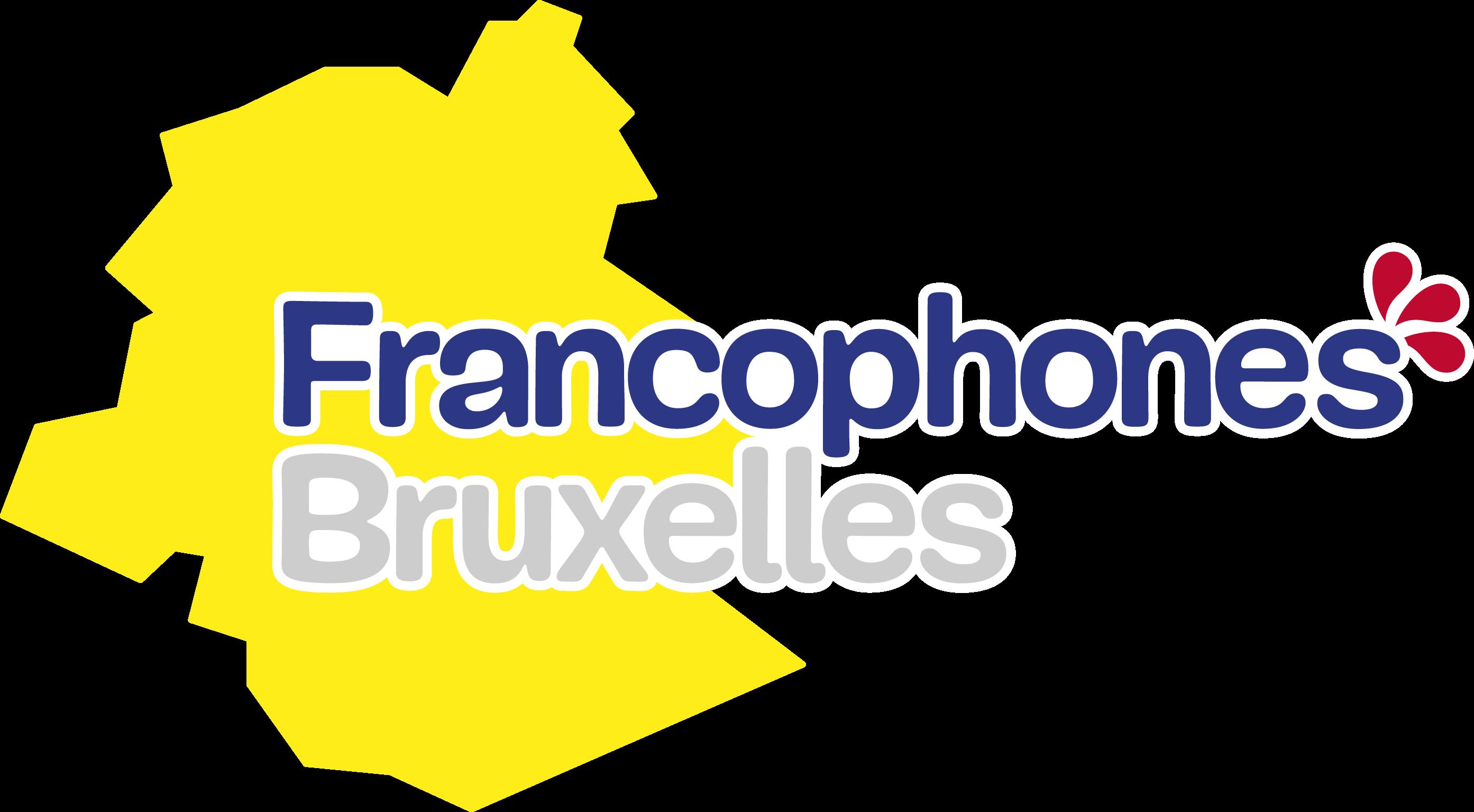 Commission communautaire française (CoCoF)