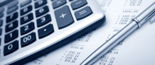 Budget et finances
