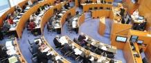 Vers gouvernement francophone bruxellois