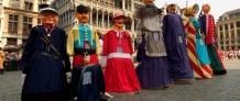Histoire, patrimoine immatériel et traditions populaires