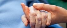 Soins palliatifs et continués