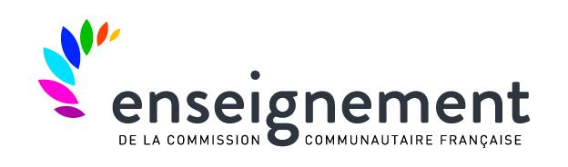 Enseignement de la commission communautaire française
