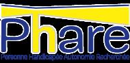 le site Phare