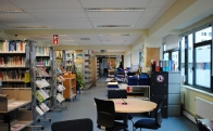 Centre Bruxellois de Documentation Pédagogique CBDP