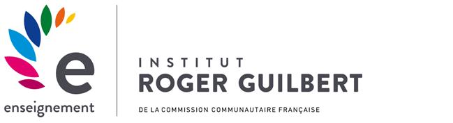 Institut Roger Guilbert enseignement secondaire de la commission communautaire française