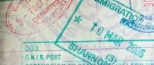 Permanences socio-juridiques pour migrants