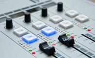 le site de centre de prêt de matériels audiovisuels