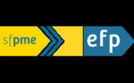 site SFPME