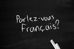Apprentissage du français en tant que citoyen actif