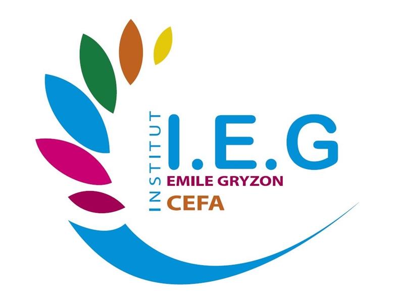 ENSEIGNEMENT: Pré-inscriptions pour l' Institut Emile Gryzon.