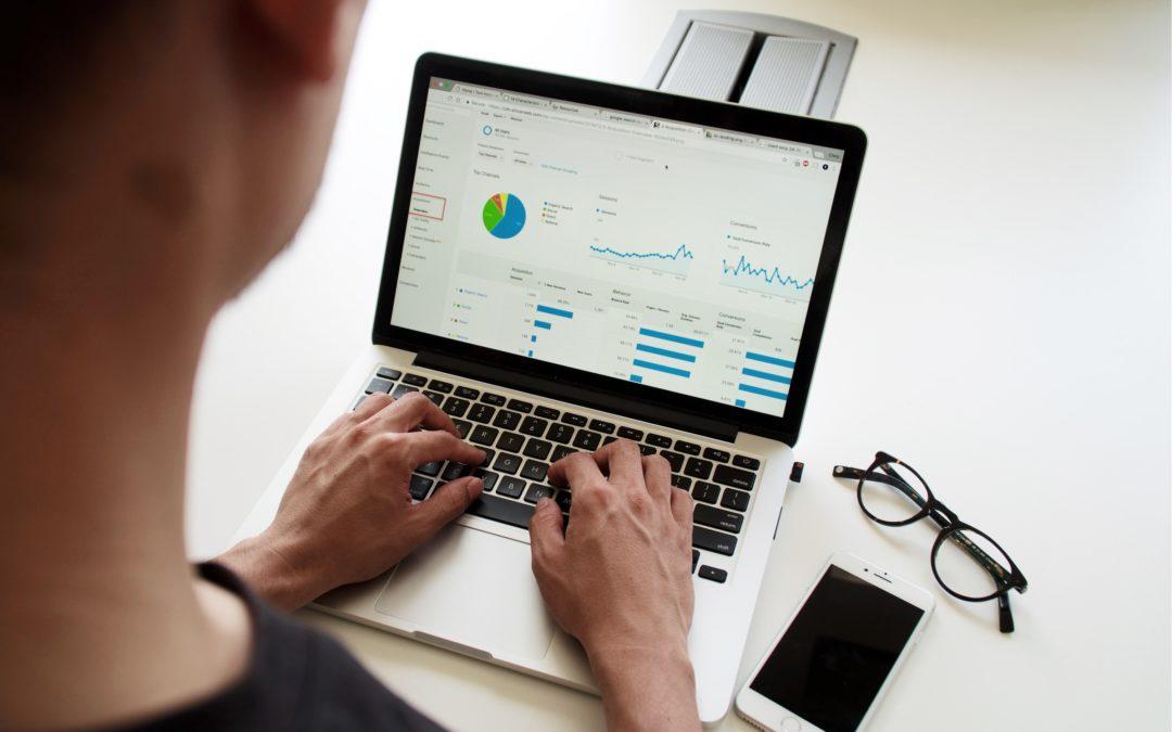 La Cocof recherche un(e) correspondant(e) budgétaire dans le cadre d'un contrat de remplacement à temps plein d'une durée d'au moins deux ans