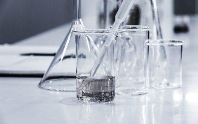 Technicien(ne) spécialisé(e) de laboratoire et de support aux travaux pratiques – Bachelier(ère) en biochimie ou en chimie option biotechnologie H/F/X
