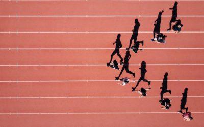 Aide aux clubs sportifs bruxellois ayant été impactés par la crise : demande exceptionnelle de subside COVID-19