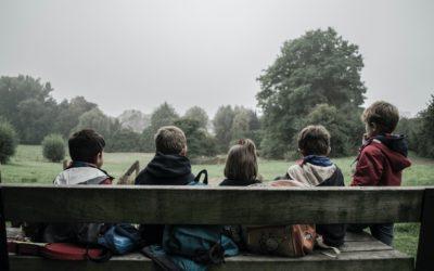 Appel à projet Mouvements volontaires de jeunesse (secteur jeunesse)
