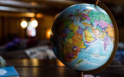 Appel à projets : Soutien à des organisations de première ligne actives à l'étranger – Relations internationales