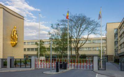 Le nouveau site internet de l'institut Emile Gryzon est en ligne