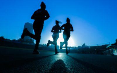 Mesure de soutien en faveur de la reprise des activités des clubs sportifs à la suite de la crise sanitaire