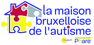 Quelle Maison bruxelloise de l'Autisme? L'enquête est ouverte!
