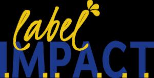 Label Impact